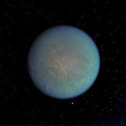 Planet Pearl.png
