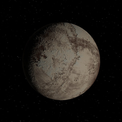 Planet Magni.png