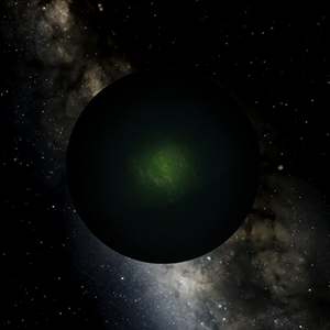 Planet Kishar.png